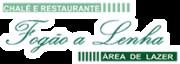Fogão a Lenha – Chalé, Restaurante e Área de Lazer